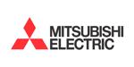 mitsubishi